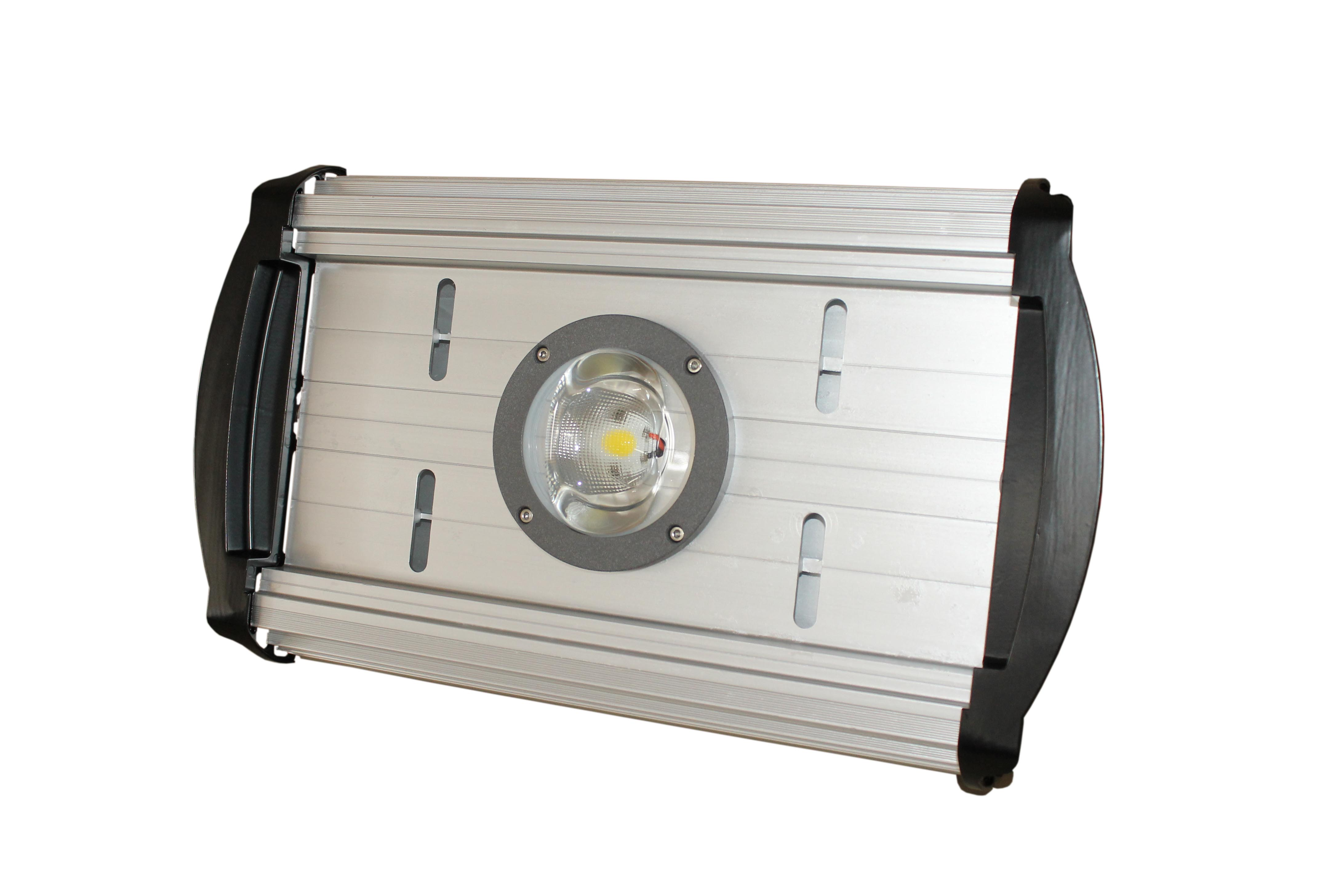 ProLed-40W-50W-web