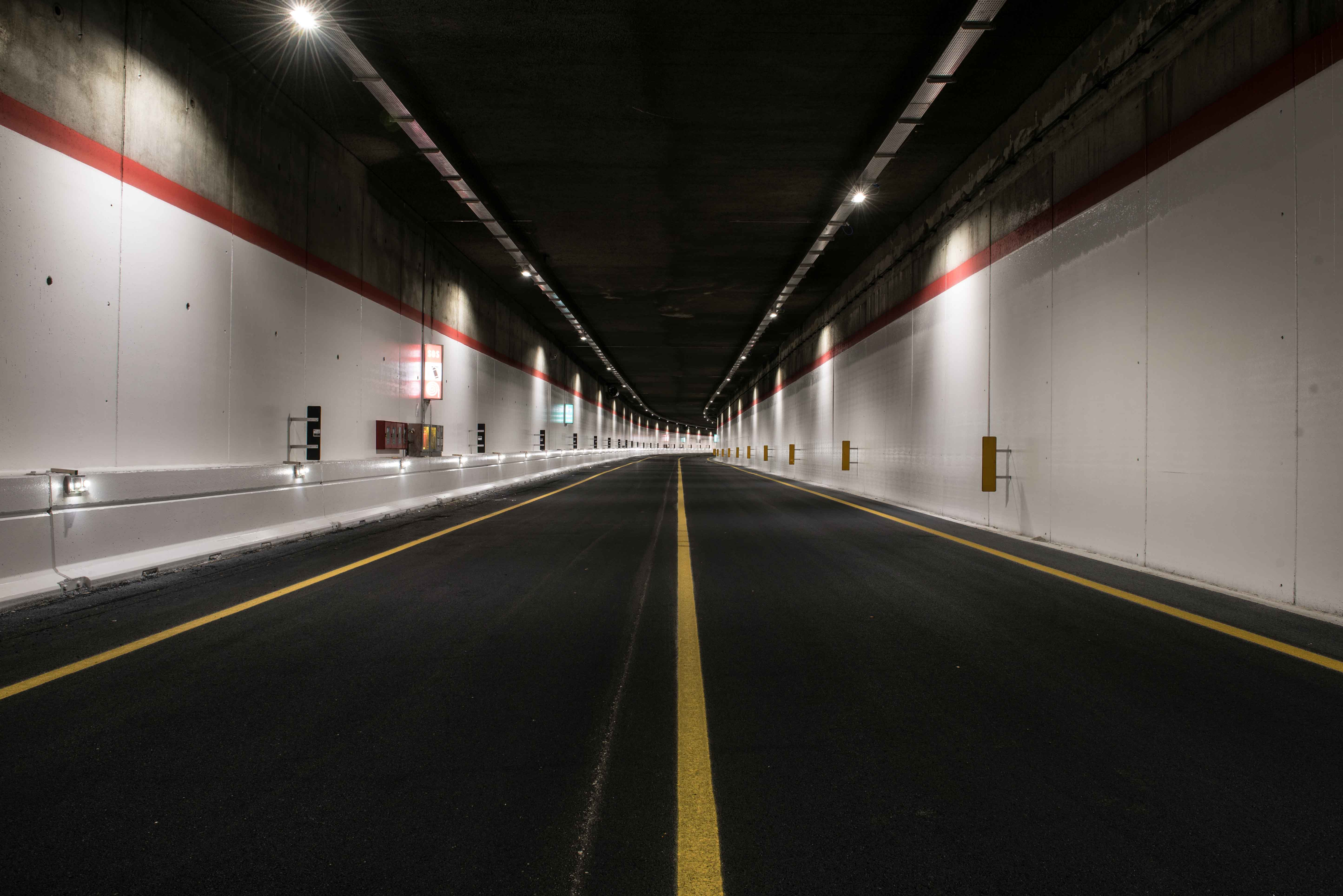 SUD-SEGNAL-TUNNEL-01-23-web